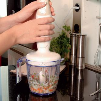 как приготовить пюре для грудничка