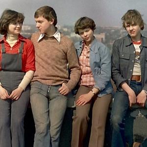 Фото №7 - 8 советских фильмов о подростках, которые ты захочешь посмотреть с друзьями