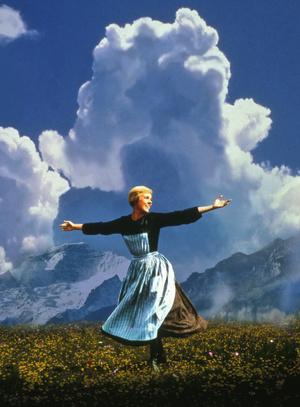 Фото №33 - Монро vs Хепберн и Дэвид Духовны в роли Нео: 10 легендарных фильмов, которые могли быть другими