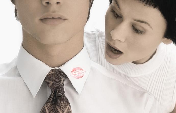 Секреты и ловушки ревности