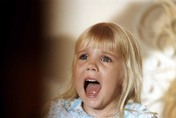 Фото №3 - Трагические судьбы актеров-детей из голливудских фильмов