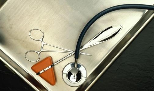 Фото №1 - Срочно требуются доноры с I группой крови, резус — отрицательный