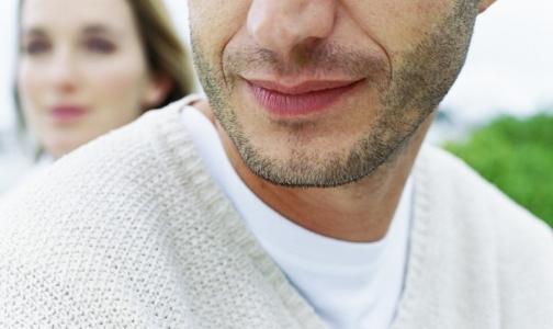 Фото №1 - Названы основные причины разводов