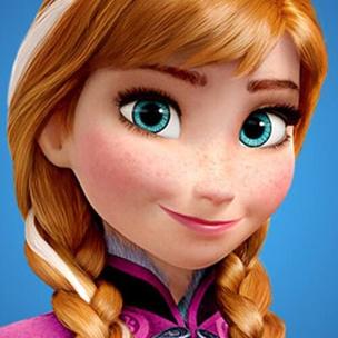 Фото №1 - Quiz: Кто из диснеевских принцесс это сказал?