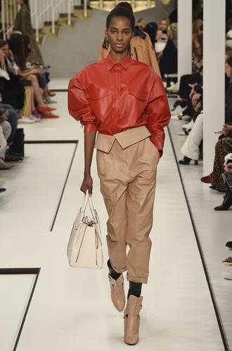 Фото №28 - Будущие модные тренды, которые вы захотите уже сейчас