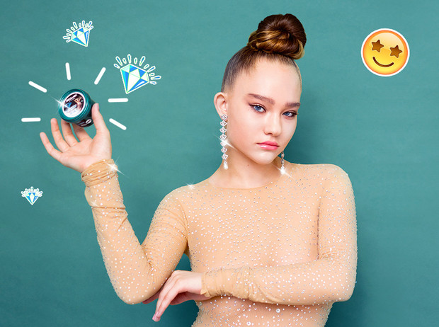 Фото №16 - 16 советов от Instagram-блогеров, у которых мы покупаем косметику