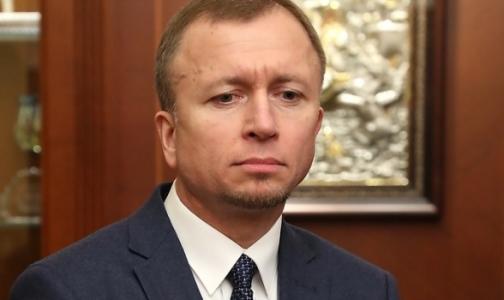 Фото №1 - Председатель комздрава рассказал, чего не хватает медицине, чтобы сделать петербуржцев долгожителями