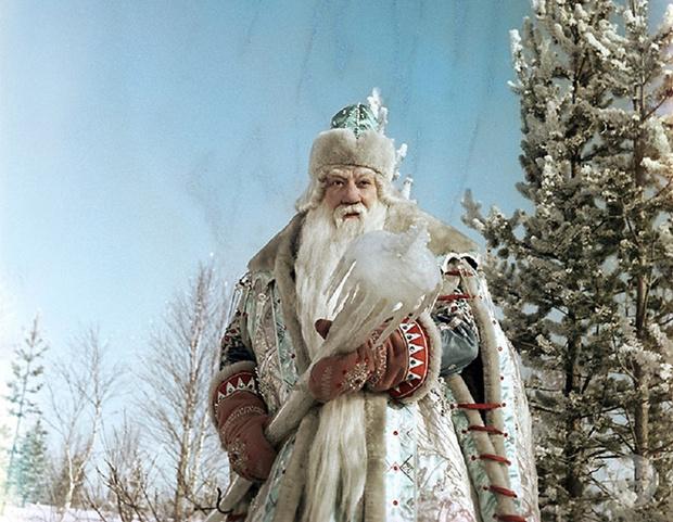 старые русские фильмы сказки фото