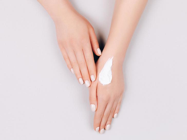 Фото №2 - Топ-10 недооцененных ингредиентов в косметике, которые заставят вашу кожу сиять