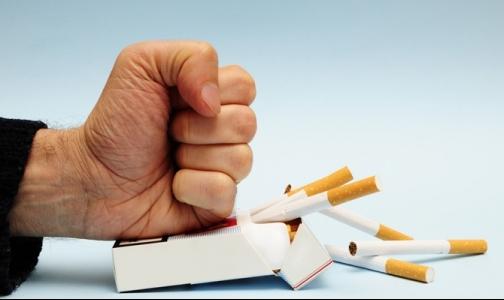 Фото №1 - Бросив курить, не ждите улучшения здоровья сразу