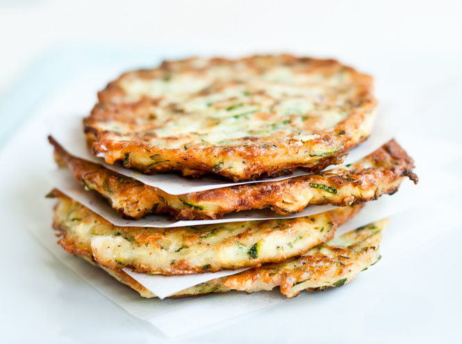 Фото №2 - Вкусные рецепты с брокколи для тех, кто ее не любит