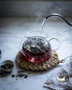 Фото №9 - Тест: Выбери чай и получи предсказание от Шерлока