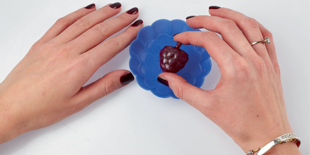 Фото №4 - Подарок своими руками: мыло и бомбочки для ванны