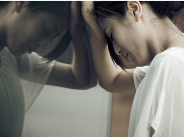 Фото №5 - Посттравматический синдром: чем он опасен, и как его распознать