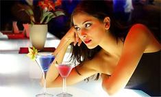 На какой коктейль похожа ваша сексуальная жизнь?