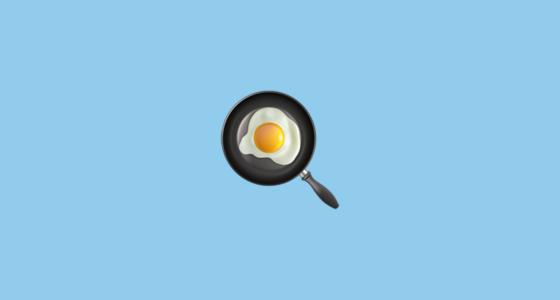Фото №3 - Тест: Приготовь еду на день, а мы скажем, какие фильмы тебе посмотреть утром, днем и вечером