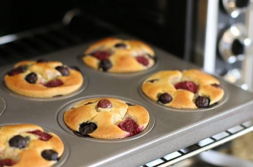 Фото №1 - 2 рецепта вкуснейших блинчиков: для лентяек и кулинарных гениев