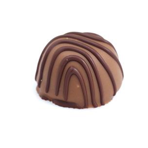 Фото №5 - Гадаем на шоколадных конфетах: как ты проведешь выходные