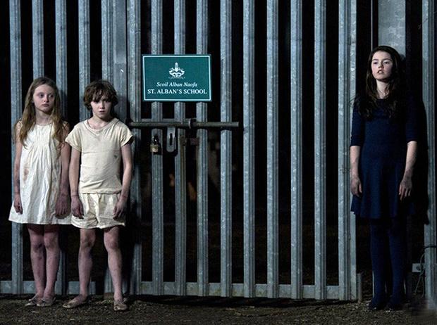 Фото №8 - 7 самых страшных французских фильмов современности