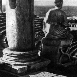 Фото №5 - Римские путешествия