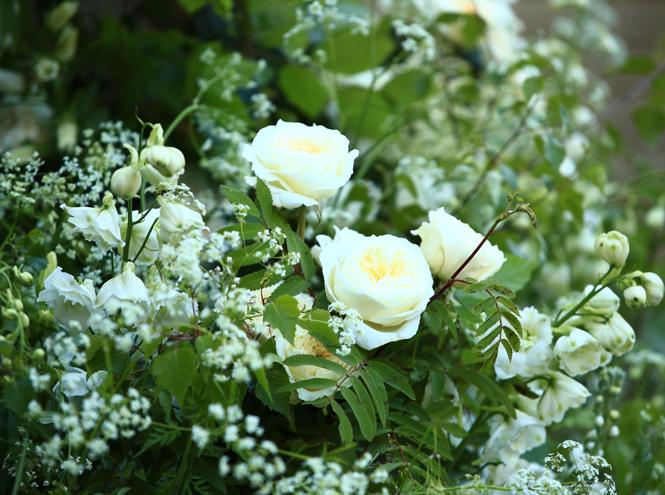 Фото №33 - Факты о свадьбе принца Гарри и Меган Маркл, которые войдут в историю