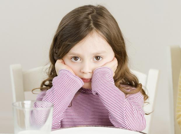 Фото №2 - «Чулан желаний»: как неисполненные детские мечты мешают жить