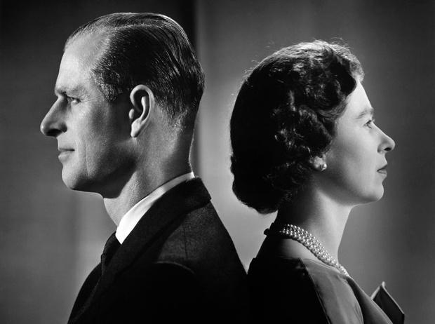 Фото №1 - Ничто не вечно: «умрет» ли британская монархия вместе с королевой?
