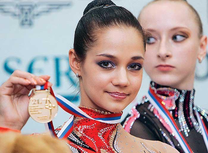 Фото №4 - Почему нельзя победить допинг