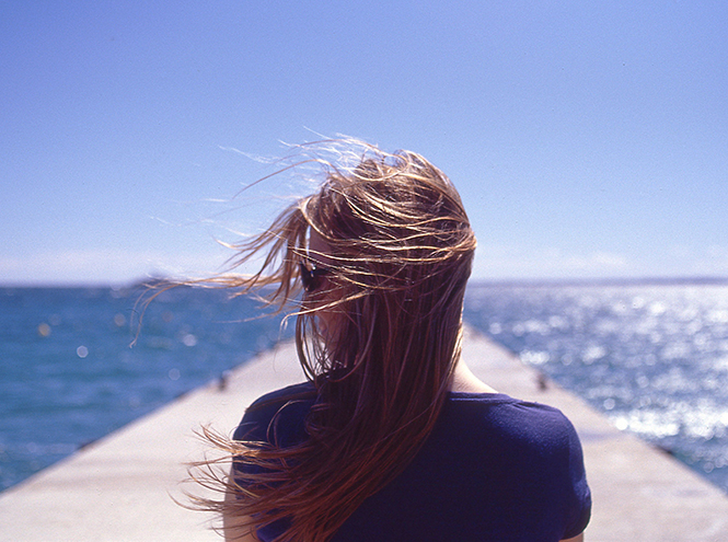 Фото №7 - 10 фактов об отдыхе на Лазурном берегу, о которых вы не догадываетесь