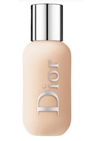 Фото №6 - Как повторить летний макияж в стиле Dior (инструкция прилагается)