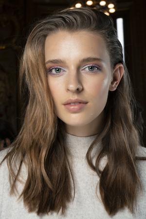 Фото №8 - Good hair day: 5 самых модных укладок в 2020 году