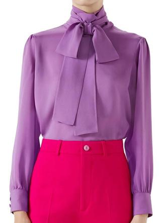 Фото №7 - Модный конфуз или новый тренд: что не так с нарядом герцогини Кейт