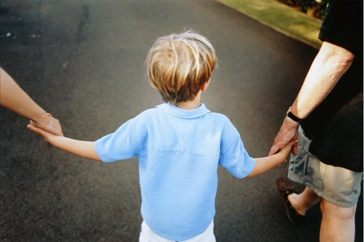 Фото №3 - 10 000 рублей на ребенка: как, кому и где оформить выплату
