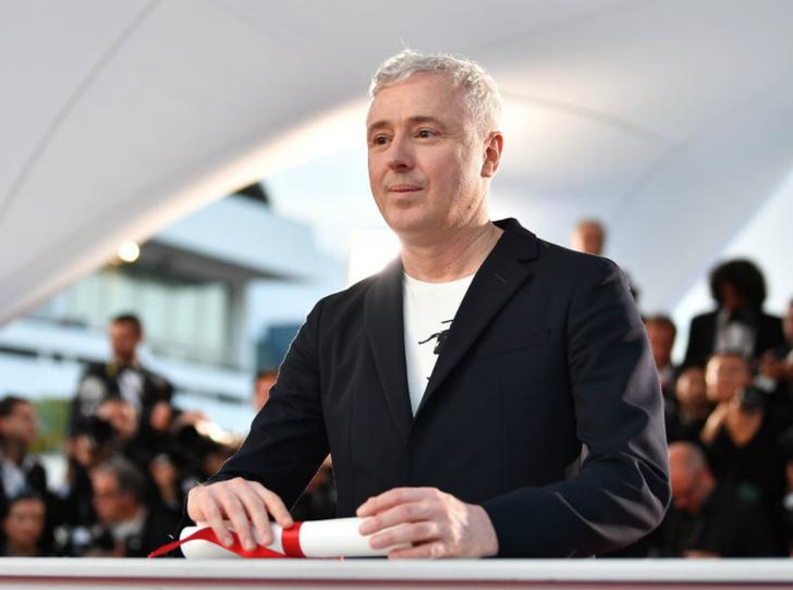 Фото №4 - Жюри Каннского кинофестиваля — 2019: идеальный гендерный баланс