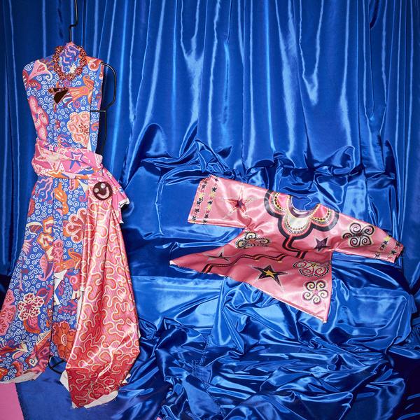 Фото №5 - Лимитированная коллекция Зандры Роудс для ИКЕА: скоро в продаже!