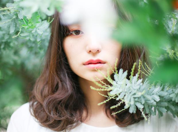 Фото №3 - Бьюти-хаки от японок и 7 средств, которые нужно просить привезти в подарок