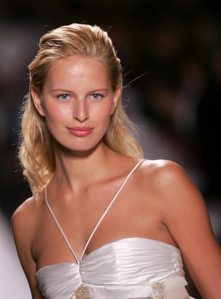 Фото №14 - От 1990 до 2010: что было модно в год твоего рождения
