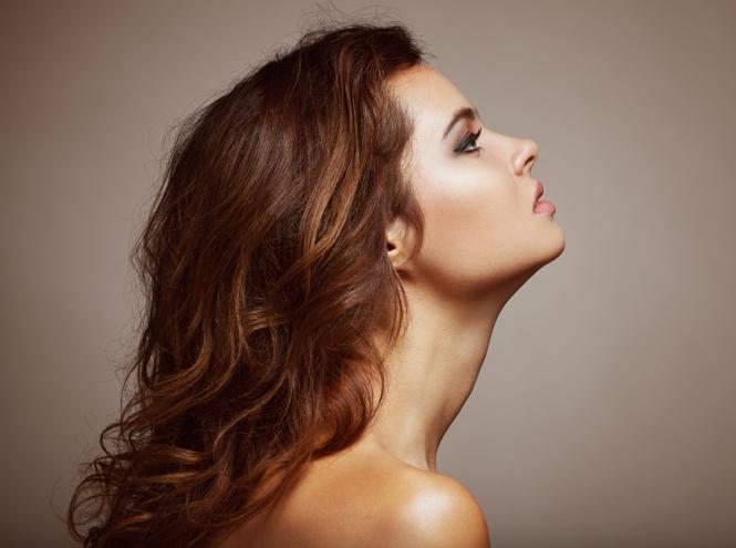Фото №2 - 5 эффективных процедур для совершенства кожи зоны шеи и декольте