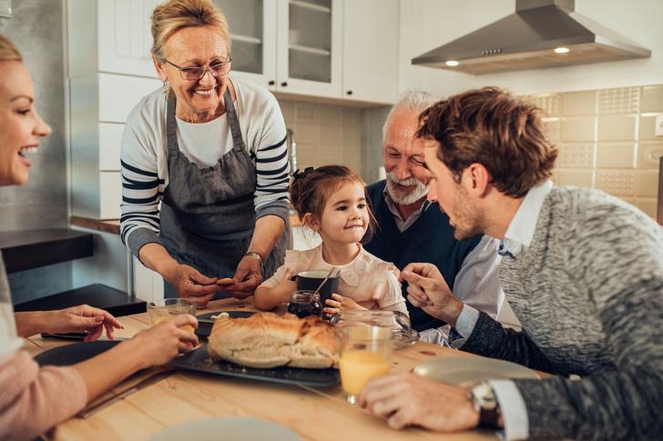 Фото №1 - О чем жалеют люди в старости: 5 трогательных историй