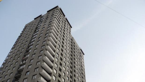 Фото №1 - ФАС до 15 мая доложит Путину о причинах роста цен на жилье