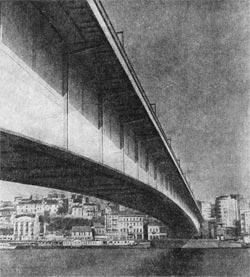 Фото №2 - Вестник победы над городом