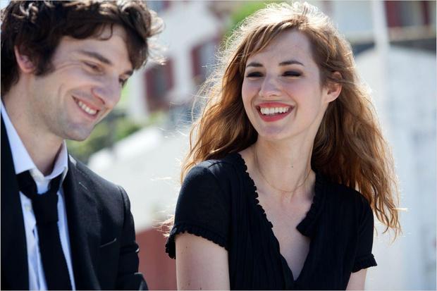 Фото №2 - Романтические фильмы, которые нужно смотреть вдвоем