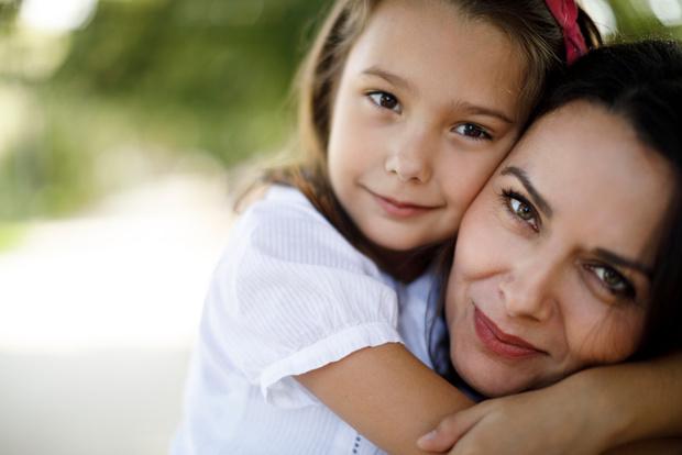 Дочь и сын разница