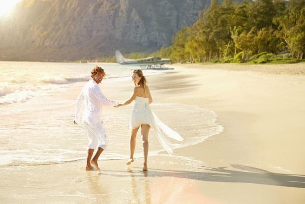 Как помочь мужу стать богатым