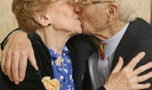 Фото №1 - Лекарства от импотенции: секс есть, здоровья нет
