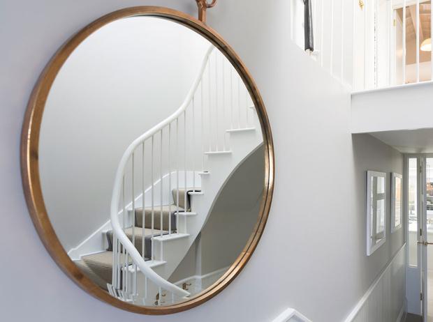 Фото №8 - Как картины влияют на энергетику дома согласно фэн-шуй