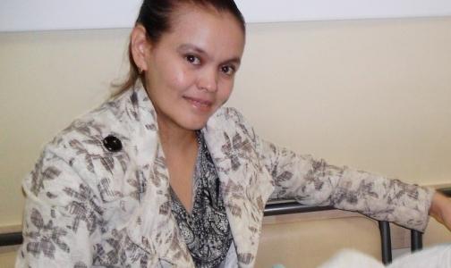 Фото №1 - Смерть от геморроя — в петербургской клинике из-за врачебной ошибки умерла женщина