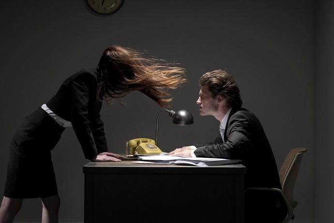 Как научиться общаться с неприятными коллегами