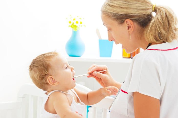 аденоиды у ребенка удалять или нет