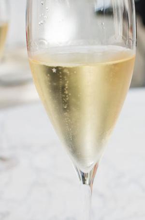 Фото №15 - 9 примеров самых удачных сочетаний сыра и вина